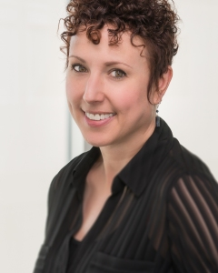 Colleen McGuire Writer Minneapolis St Paul Minnesota