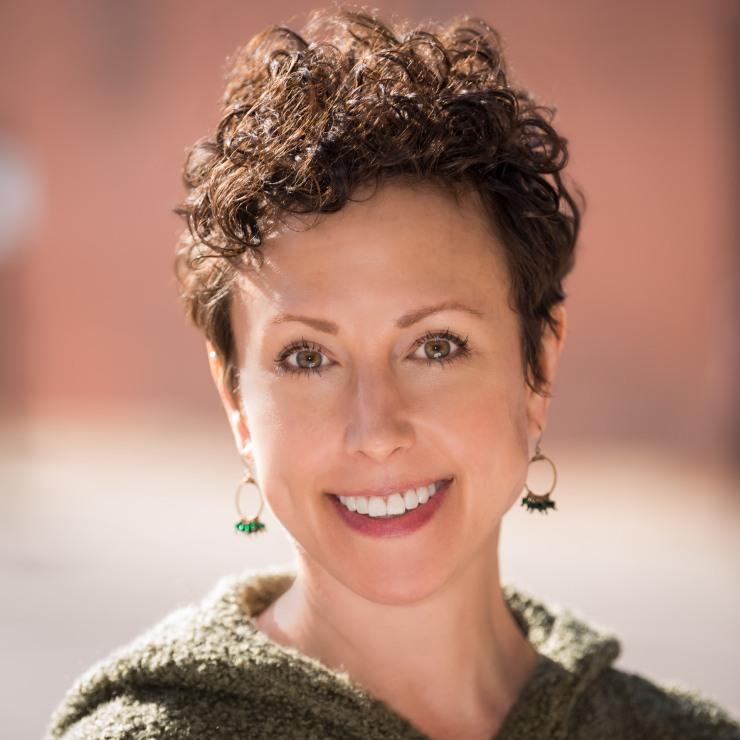 ColleenMcGuire Health Insurance Writer